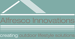 Alfresco Innovations